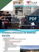 Isaac Huaman Avarca.bonificacion Pro Movilidad