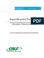 Acometida Calf.pdf