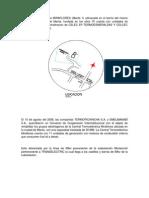 La subestacion electrica MIRAFLORES.docx