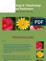 PPT Parkinson Rev 2