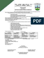 2014618_posgradomedicina2014.pdf