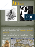 _África.pptx