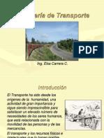 ingeneriadetransporteexposicin-090716092221-phpapp01