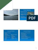 """Soft"" Shoreline Stabilization OptionsHudson River Estuary Hudson River Estuary Alternatives"