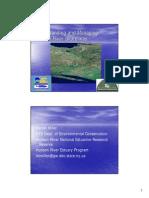 Understanding and Managing Hudson River Shorelines Hudson River Shorelines