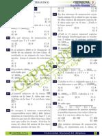 RM-Sistemas de Numeracion y Criptoaritmetica.pdf