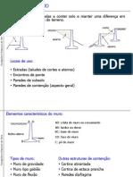Tema5 - MurodeArrimo1