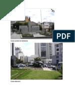 pricipales plazas de ciudad de la paz.docx