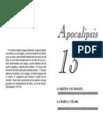 Apocalipsis 13.pdf