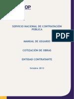 Cotizacion Obras.pdf