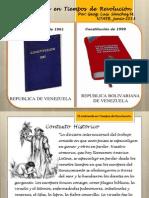 Presentacion Ambiente y Revolucion.pptx