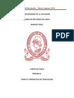 Semana 6 PDF