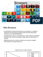Browsersno