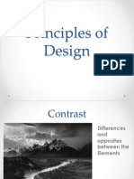 principles of design review