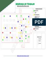 Mapa de Riscos - Blog Segurança Do Trabalho