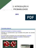 Probabilidade-1-2010