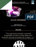 Expo Cirugiaex