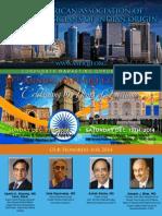 AAPI QLI Convention Brochure