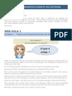 Web Aula - ADS - Sem 01 - Unidade - 01 - Tópicos em Desenvolvimentos de Sistemas.pdf