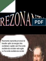 rezo proiect1