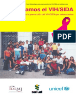 Guia Prevencion VIH