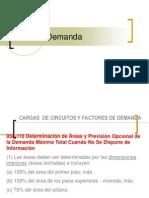 Clase 10 Maxima Demanda-2