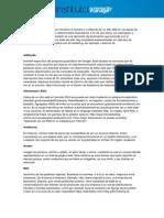 Glosario de Marketing Online.pdf