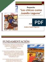 comojuanitolaguna-090402160141-phpapp02