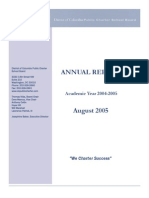 2005_Annual_Report.pdf