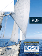 2011 Annual Report DCPCSB