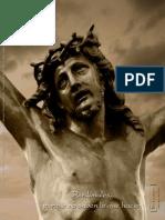 Liturgia Marzo Abril Mayo 2014