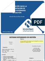 Sistemasde Gestion Integrados Febrero 23