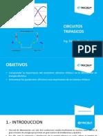2_Circuitos trifasicos