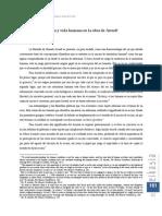Identidad narrativa y vida humana en la obra de Arendt.pdf