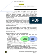 Proposal CSR PUPUK 2012_bast1612_sangatta