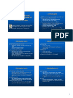 UFPB - Dimens Pavim C - Melo, RA