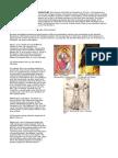 Renaissance- Seven Characteristics of Art