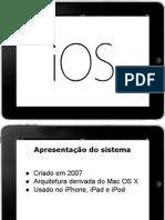 iOS - DDM.pdf