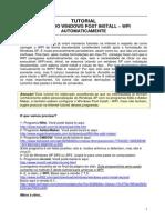 Tutorial_ Iniciando WPI Automaticamente.pdf