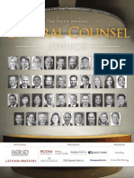 ocbj - general counsel awards supplement august 18 2014