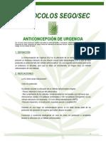 PS_Anticoncepcion_de_urgencia.pdf