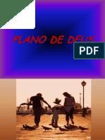 Plano de Deus 2003 1