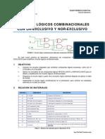 ELEDIG L05 CircuitosLógicosCombinacionalesOR-EXyNOR-EX (9)