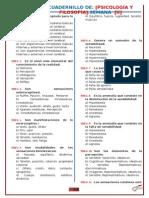 _SEMANA2_PSIC.doc