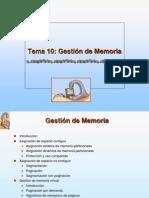 tema10-1a2.ppt
