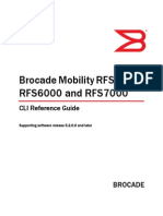 Mobility_05200_ControllerCLIGuide.pdf