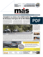 MAS_392_19-sep-14.pdf