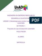DS_foro Unidad 3