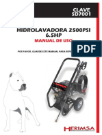HIDROLAVADORA.pdf