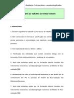 2ª Sessão_Comentário ao trabalho da Teresa Semedo_ 2ª tarefa